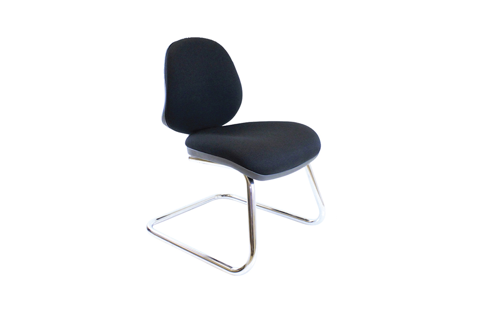Operator Spice Chair