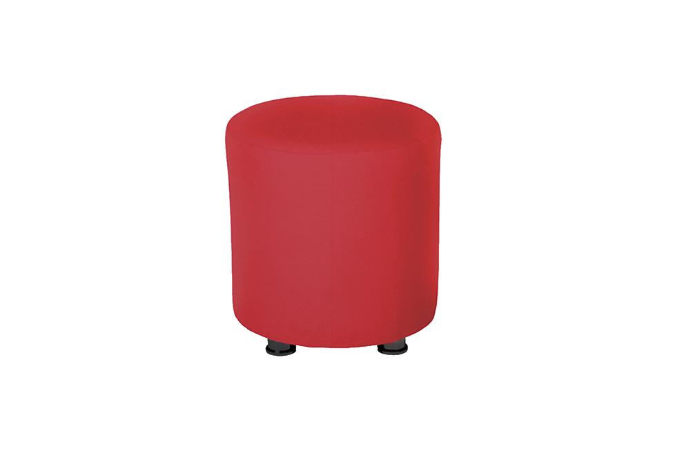 Breakout Mojo Chair