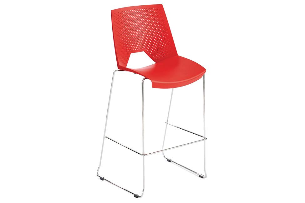 Bistro Strike Chair