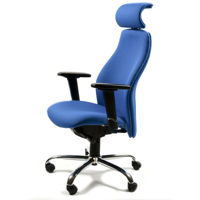 Executive Dynamik Chair