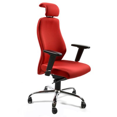 Executive Blade Chair