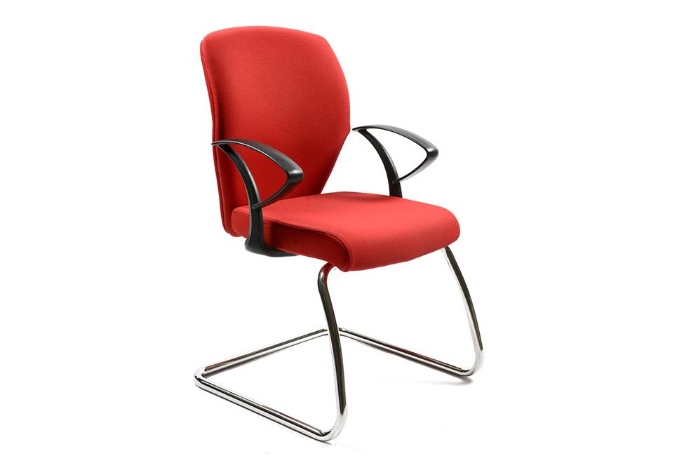 Executive Blade Chair
