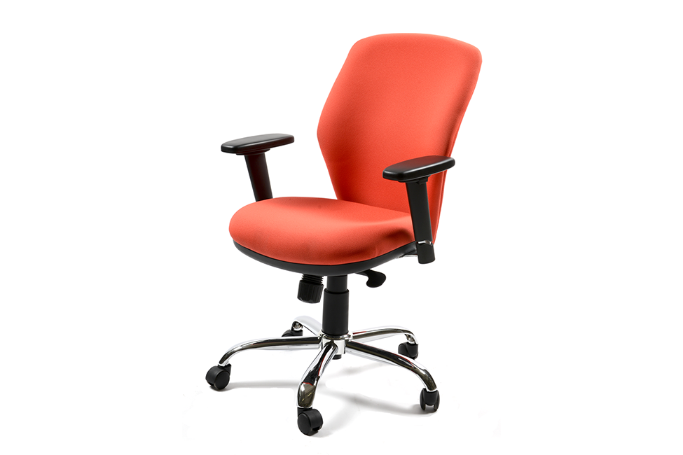 Executive Mini Blade Chair