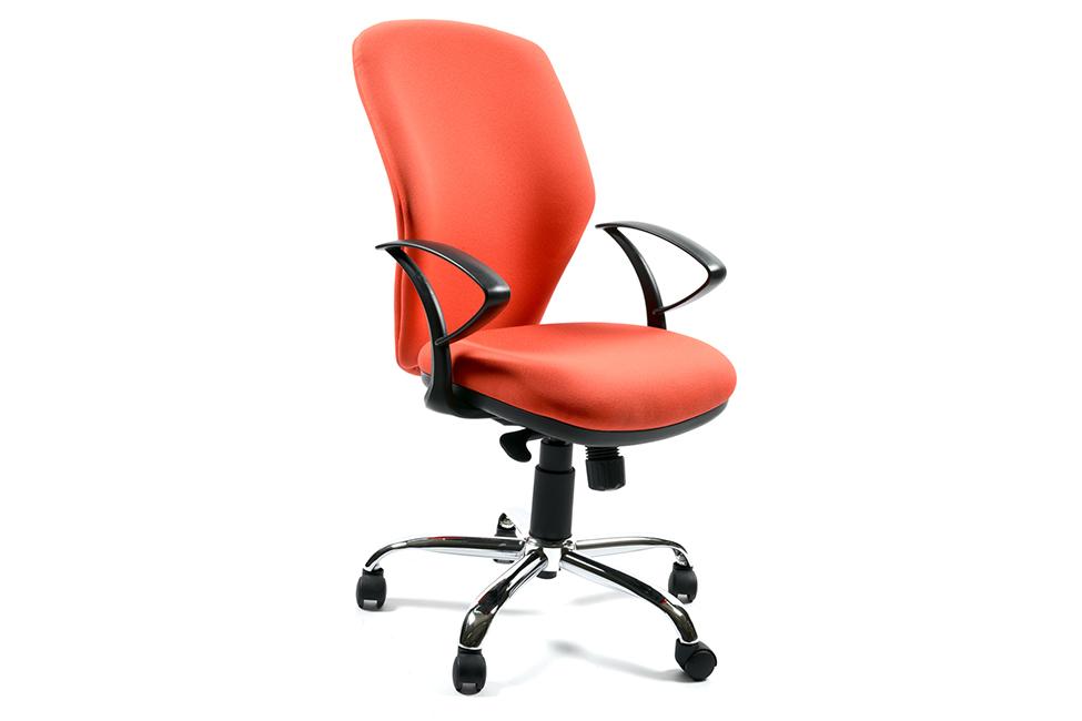 Executive Mini Blade Chair