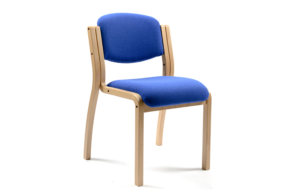 Conference Nemesis Chair