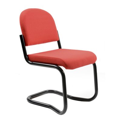 Conference Apollo Chair