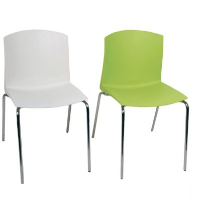 Bistro Pull Chair