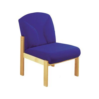 Reception Webber Chair