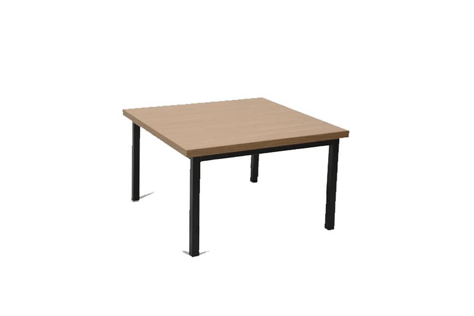 Reception Concord Table