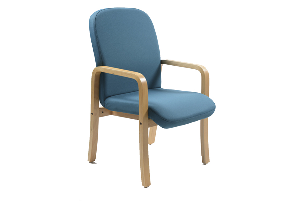 Reception Fusion Chair