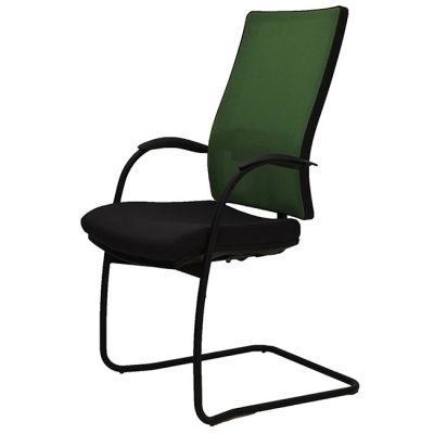Passion Mesh Chair