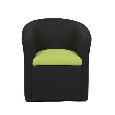 Reception Samba Chair