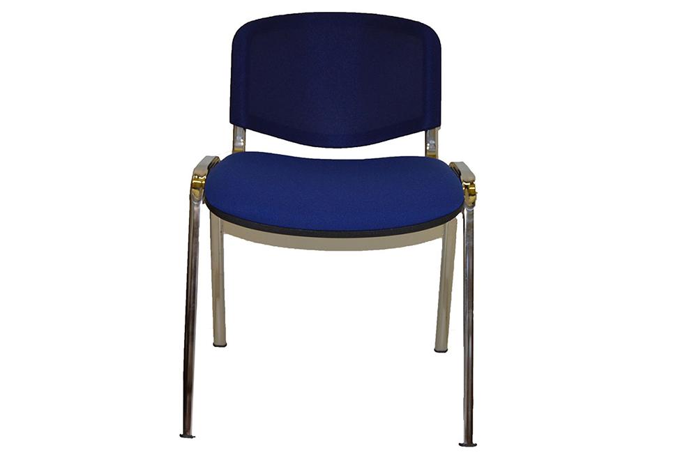 Sel Mesh Chair