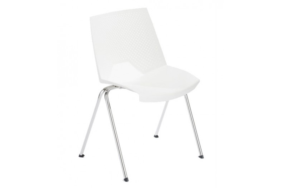 Bistro Strike Chair